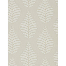Buy Harlequin Lucielle Wallpaper Online at johnlewis.com