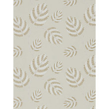 Buy Harlequin Marbelle Wallpaper Online at johnlewis.com