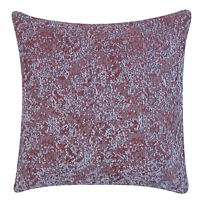 Design Project by John Lewis No.158 Cushion