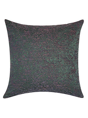 Buy Design Project by John Lewis No.158 Cushion, Green Online at johnlewis.com