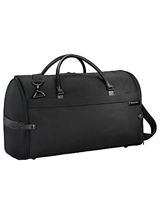 d41319ad3f3c Briggs   Riley Suiter Duffle Bag