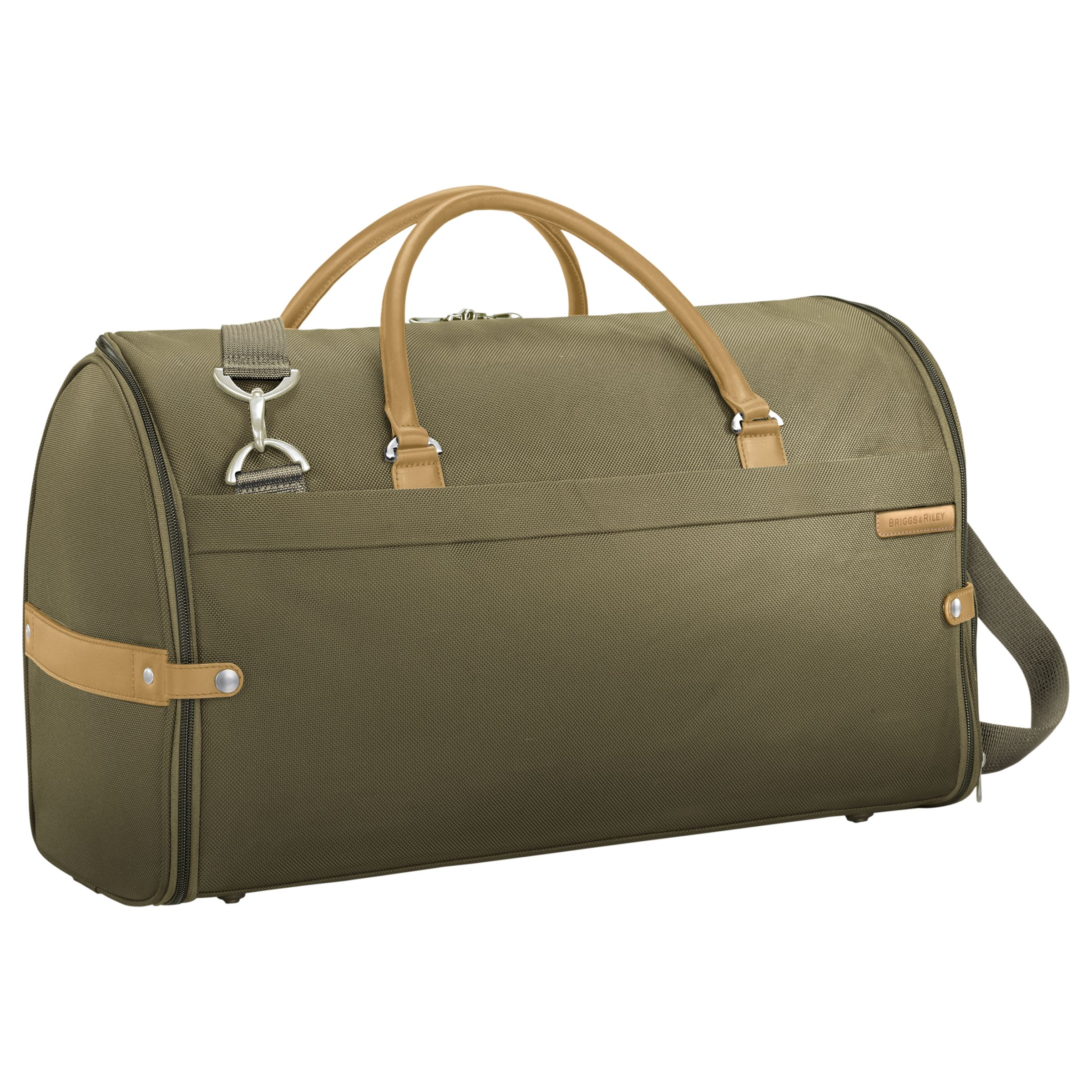 Briggs & Riley Briggs & Riley Suiter Duffle Bag