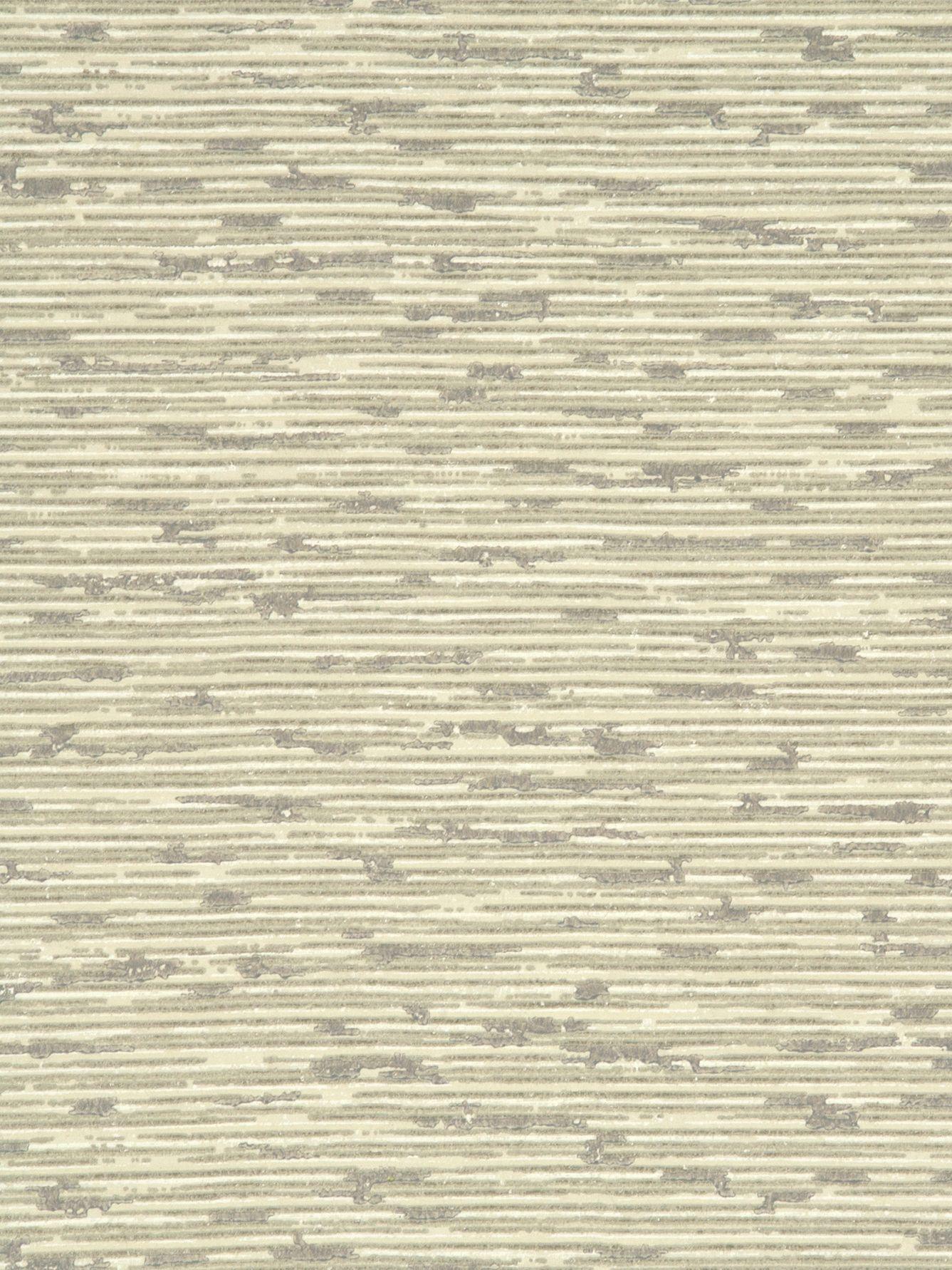 GP & J Baker GP & J Baker Grasscloth Wallpaper
