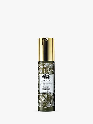 Origins Plantscription™ Anti-Ageing Power Serum