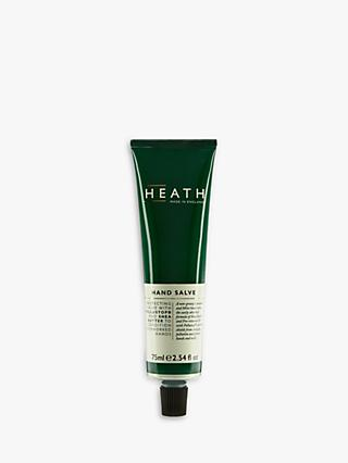 Heath Hand Salve, 75ml