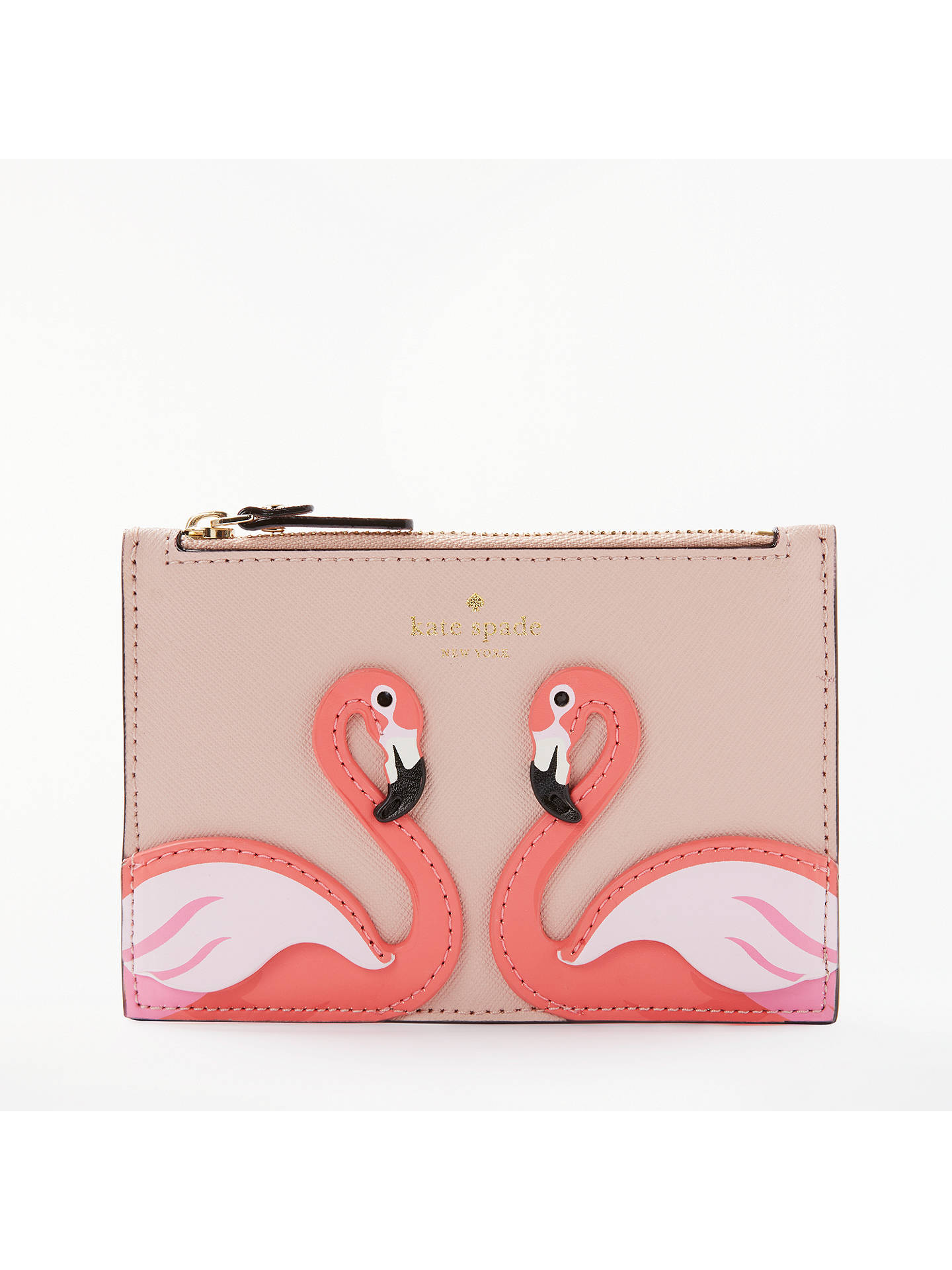 Womens Wallets Two Birds Under The Setting Sun Leather Passport Wallet Coin Purse Girls Handbags