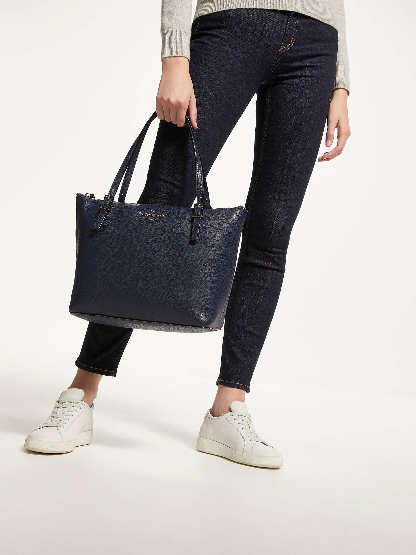 0594500df7c ... Buy kate spade new york Watson Lane Maya Leather Tote Bag