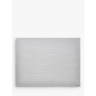 Chilewich Rectangular Fade Placemat