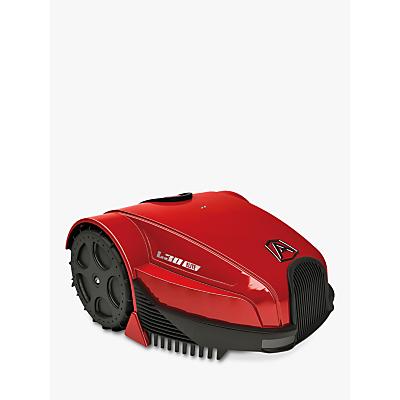 Image of Ambrogio L30 Elite Robotic Lawnmower