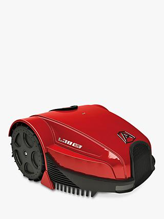 Ambrogio L30 Elite Robotic Lawnmower