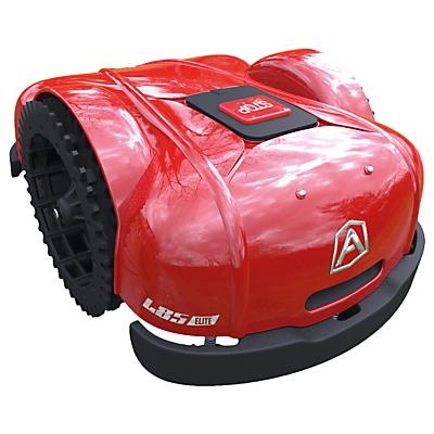 Image of Ambrogio L85 Elite Robotic Lawnmower