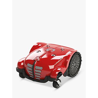 Ambrogio L250i Elite S Plus Robotic Lawnmower