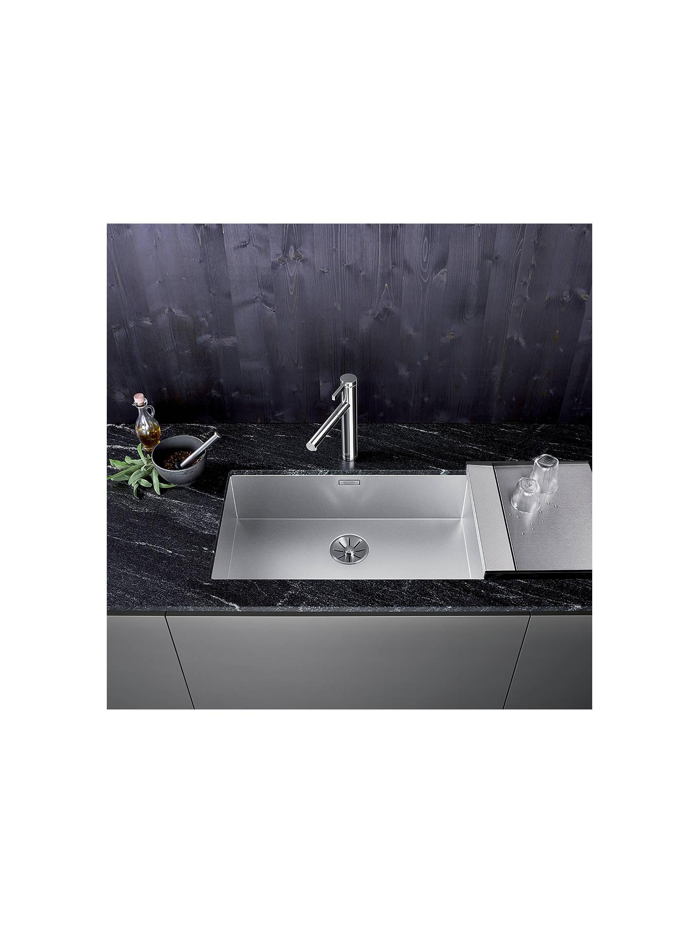 Stainless Steel Sink Drainer Basket.Stainless Steel Kitchen Sink Drainer Phandong Org