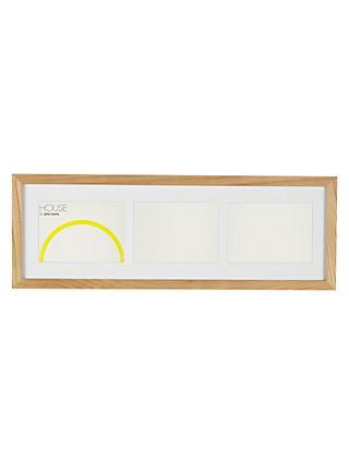 Photo Frames & Accessories | John Lewis & Partners