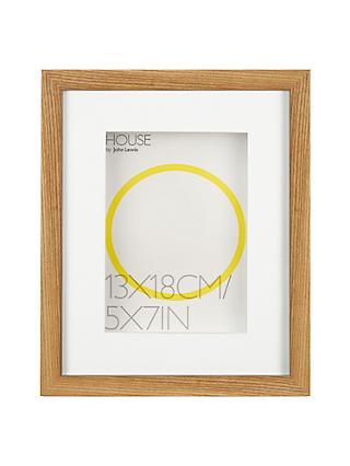 Photo Frames Accessories John Lewis Partners