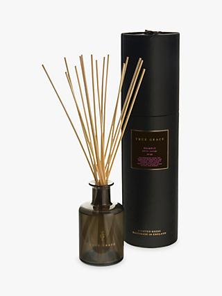 True Grace Bramble Diffuser, 250ml