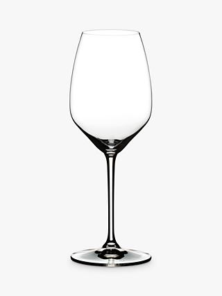 Wine Glasses Drinkware John Lewis Partners