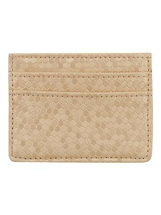 John Lewis Card Holder