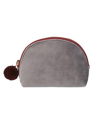 John Lewis Makeup Bag