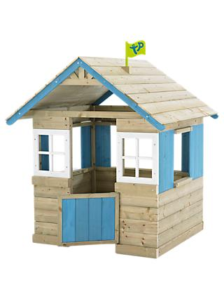TP Toys 328 Bramble Cottage Playhouse