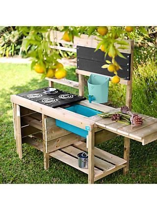 Childrens Kids Garden Furniture