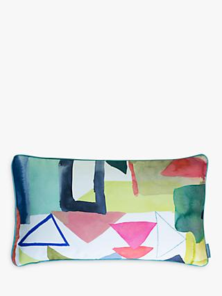 bluebellgray St Ives Cushion