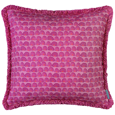 bluebellgray Tom Cushion