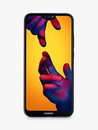 Huawei | View All Mobile Phones | John Lewis & Partners