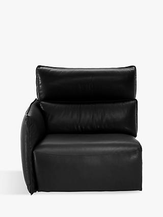 Modular Sofas | Armchairs | John Lewis & Partners