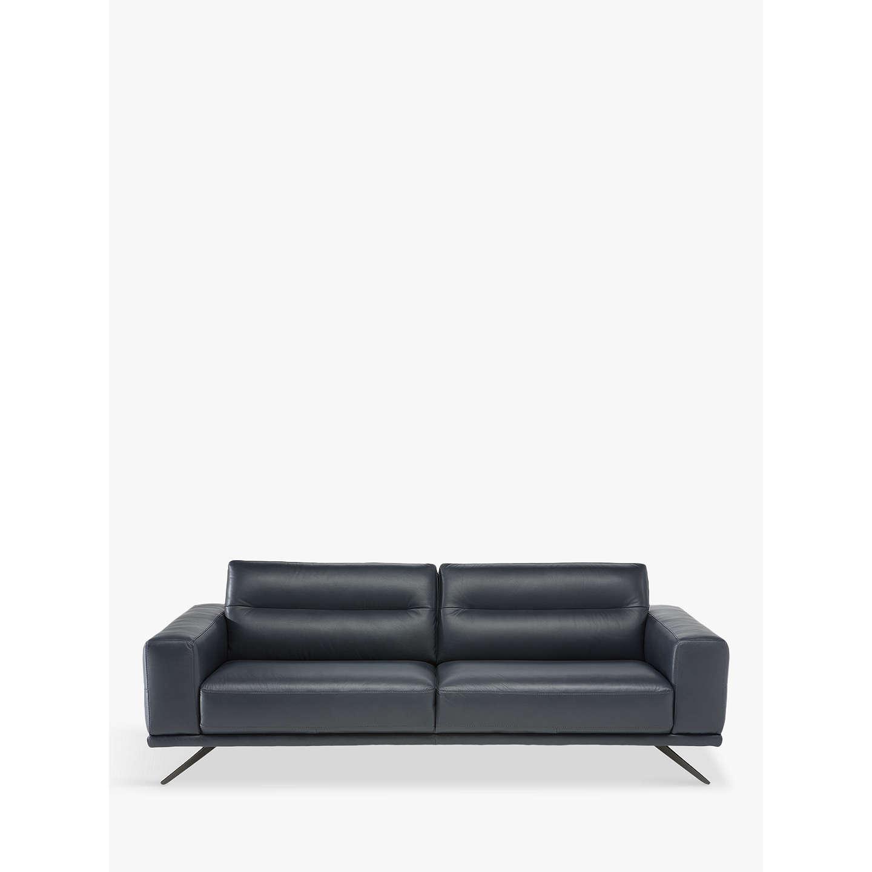 tímido sofá