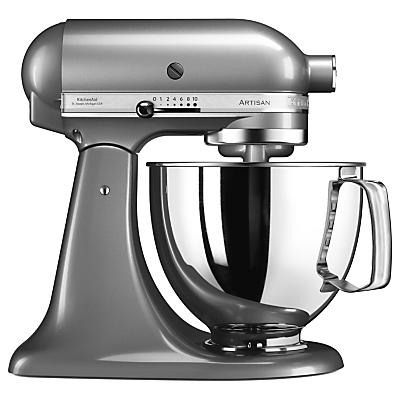 KitchenAid 175 Artisan 4.8L Stand Mixer