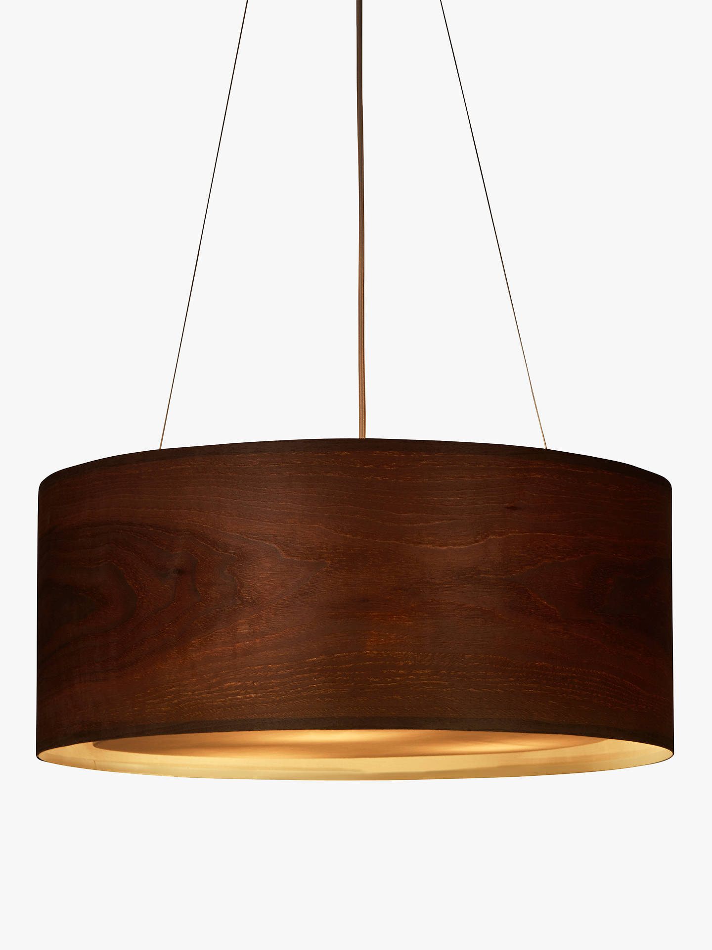 63936a91d1b7 Buy John Lewis   Partners Mia Ceiling Light