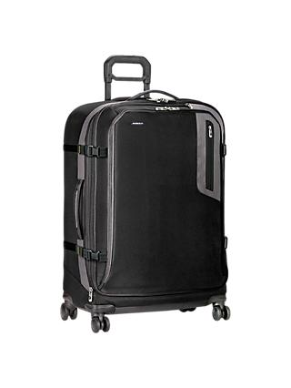 Briggs & Riley BRX Explore 73cm 4-Wheel Suitcase