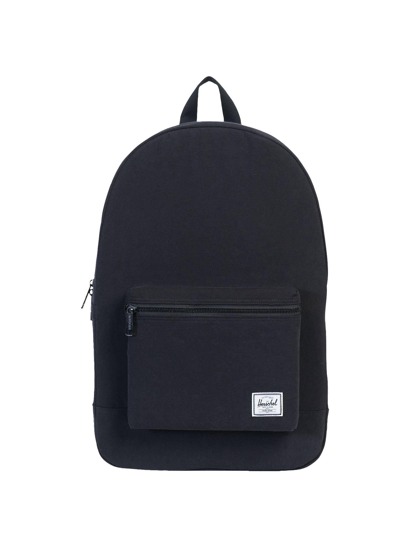 b716ca7d78 Buy Herschel Supply Co. Cotton Casuals Backpack