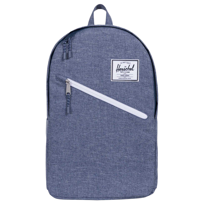 00082102f09 Herschel Supply Co. Parker Backpack
