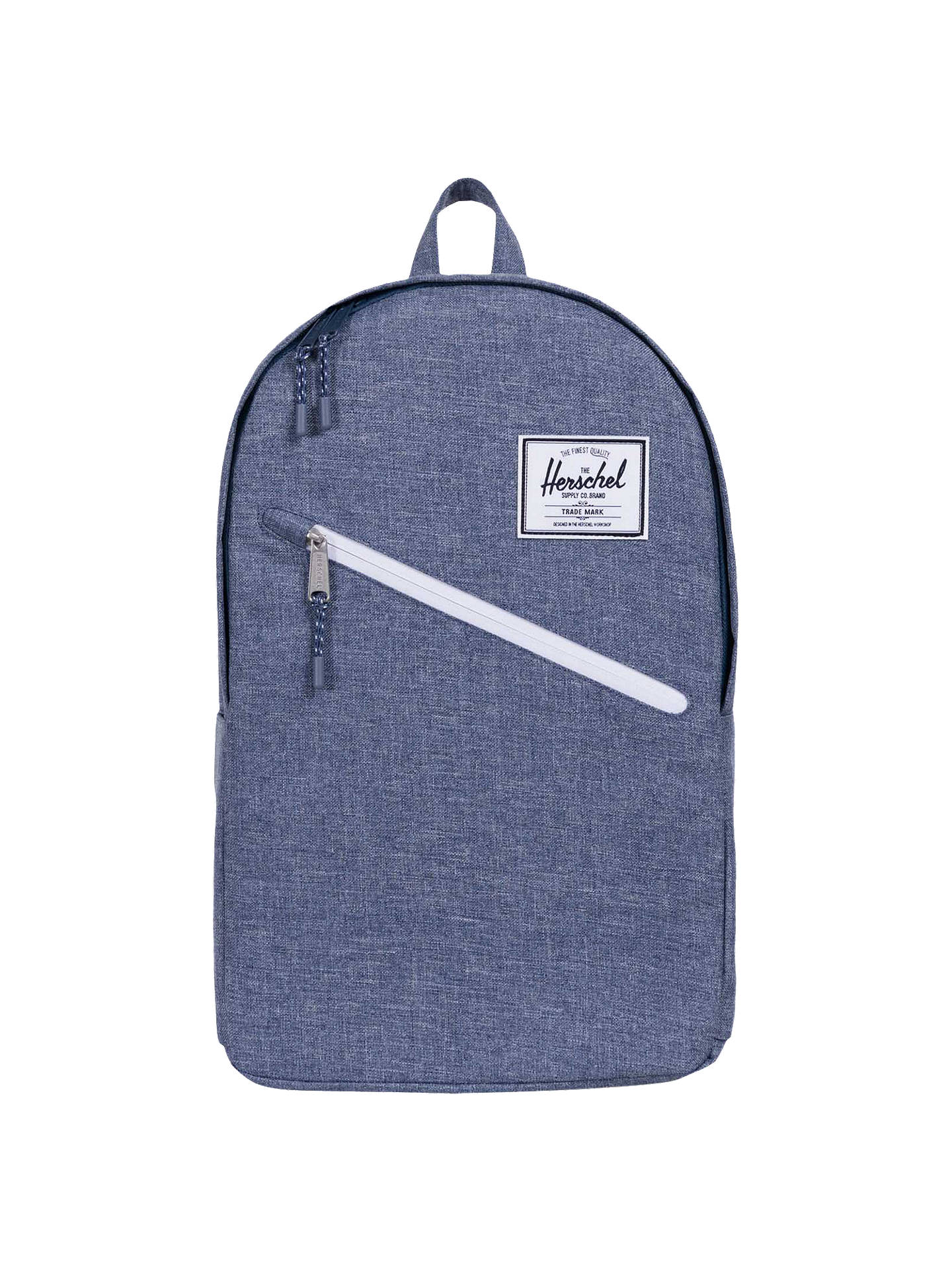 6f40f3fbfc4 Buy Herschel Supply Co. Parker Backpack