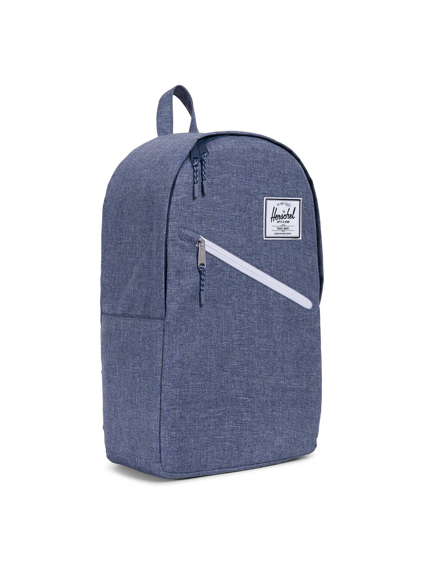 168fe3269c9 ... Buy Herschel Supply Co. Parker Backpack
