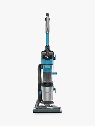 Vax UCPESHV1 Air Lift Steerable Pet Upright Vacuum Cleaner
