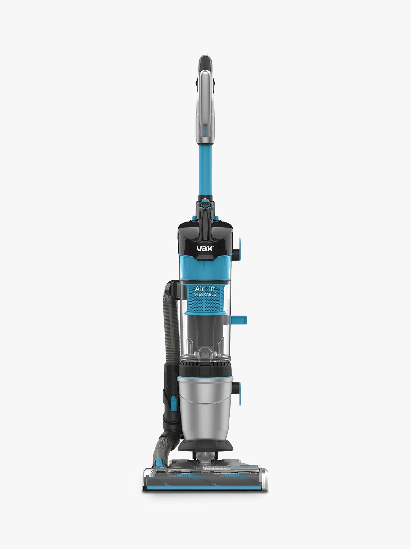 VAX Vax UCPESHV1 Air Lift Steerable Pet Upright Vacuum Cleaner