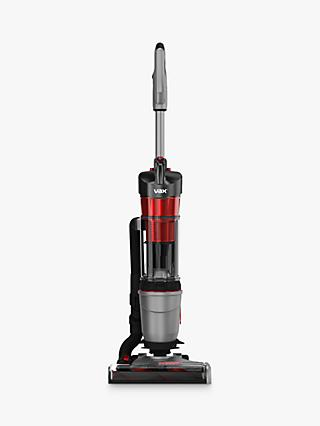 Vax UCSUSHV1 Air Lift Steerable Advance Upright Vacuum Cleaner