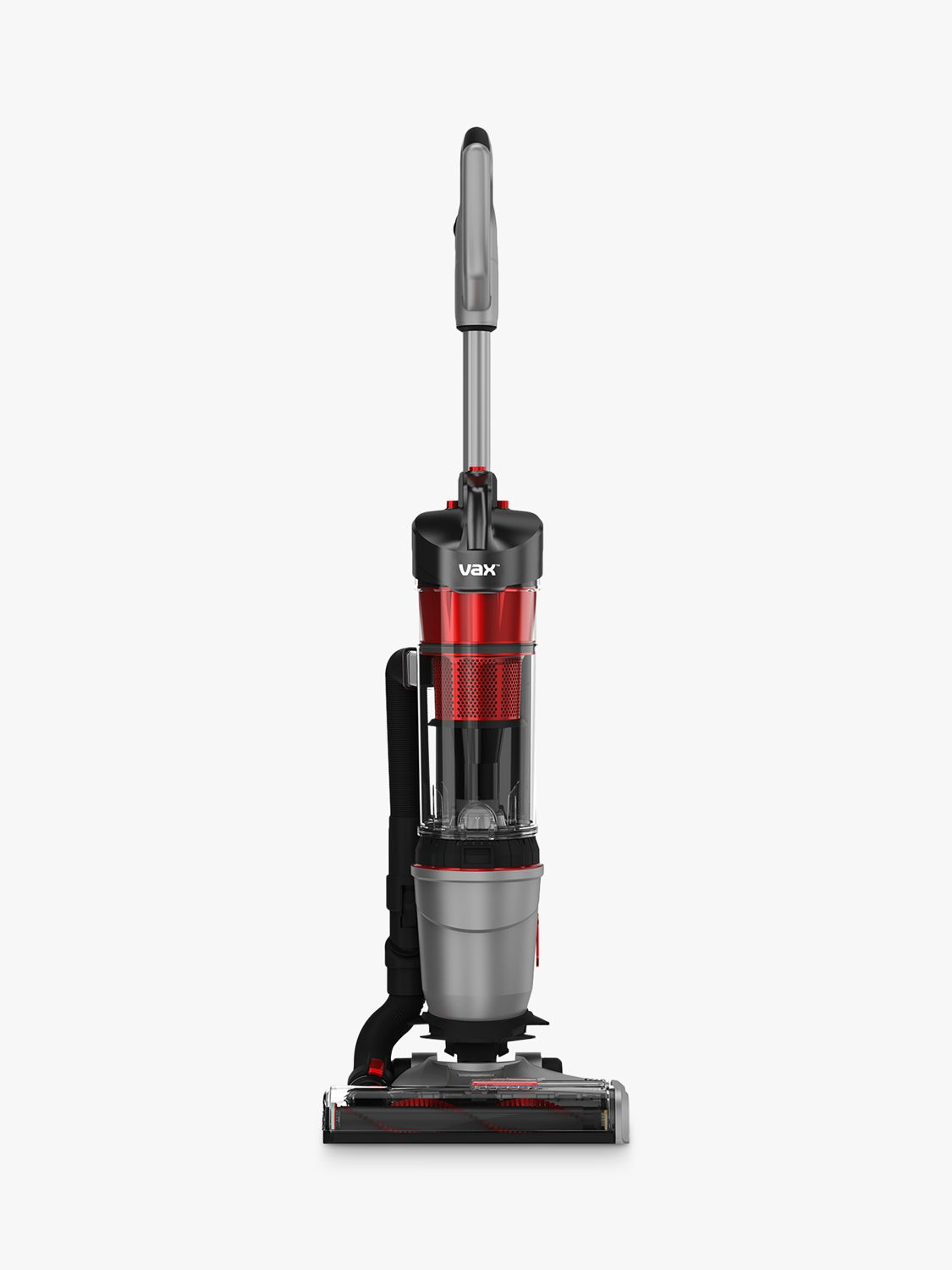 VAX Vax UCSUSHV1 Air Lift Steerable Advance Upright Vacuum Cleaner