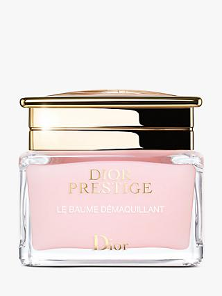 Dior Prestige Cleansing Balm, 150ml