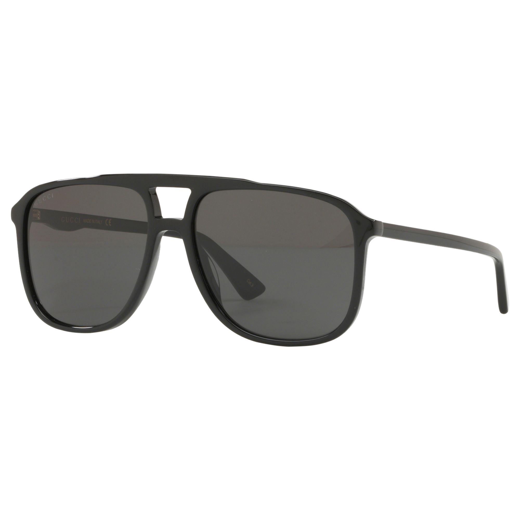 09dba46dd98 Gucci GG1053 Women s Square Sunglasses