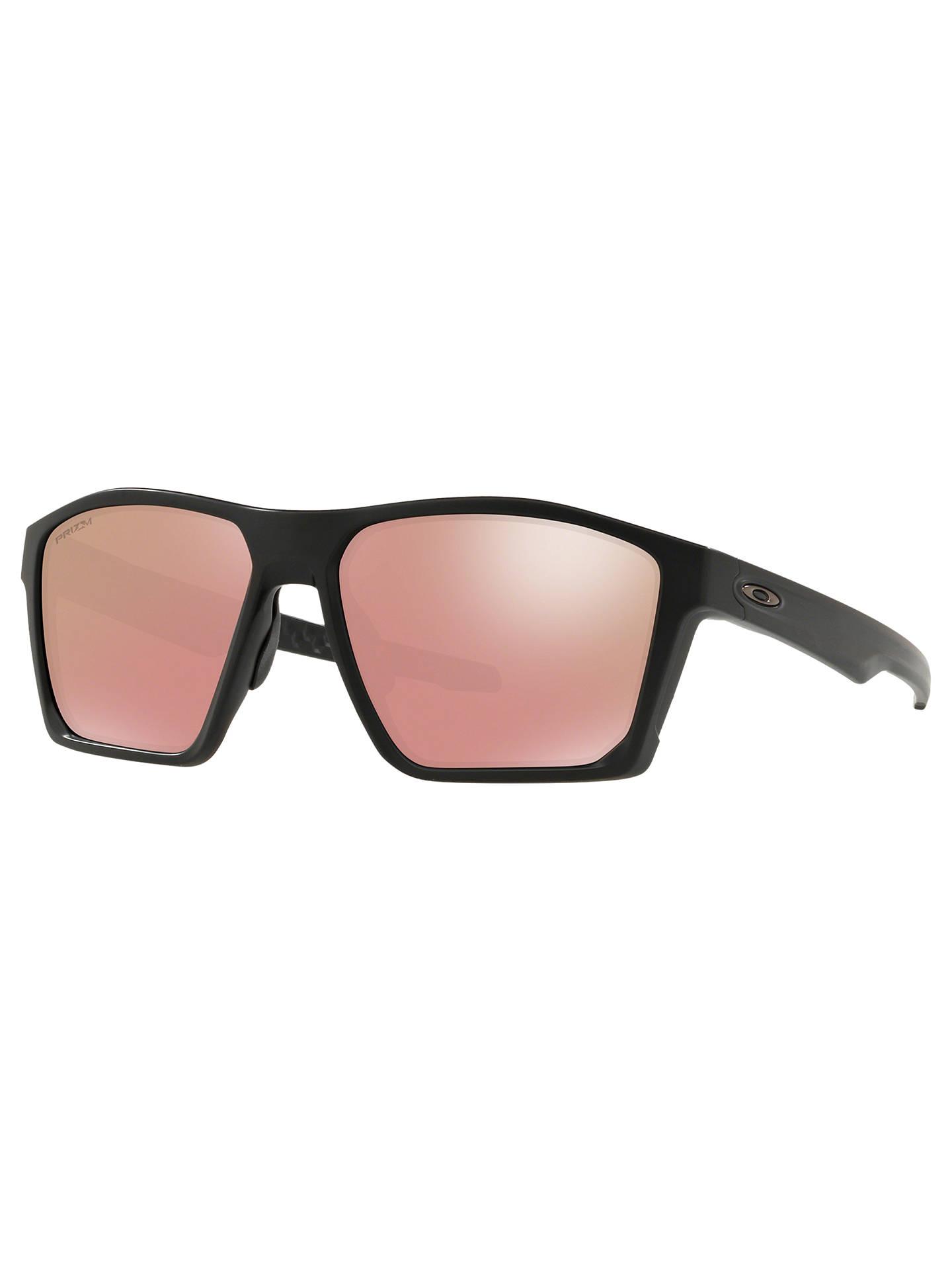 7b461dbe4f523 Buy Oakley OO9397 Targetline Men s Sunglasses