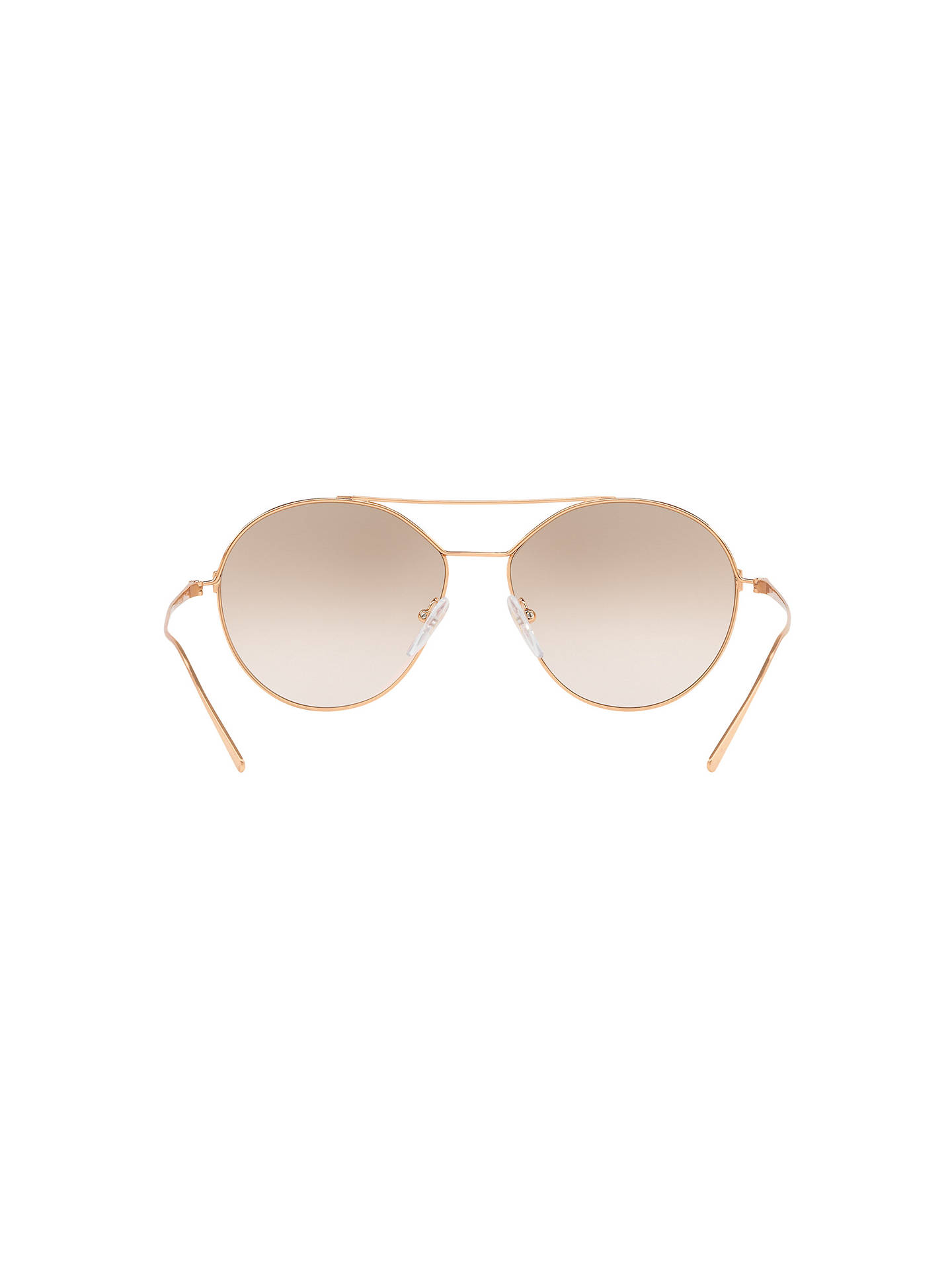 840f07780d72d ... Buy Prada 56US Women s Geometric Sunglasses