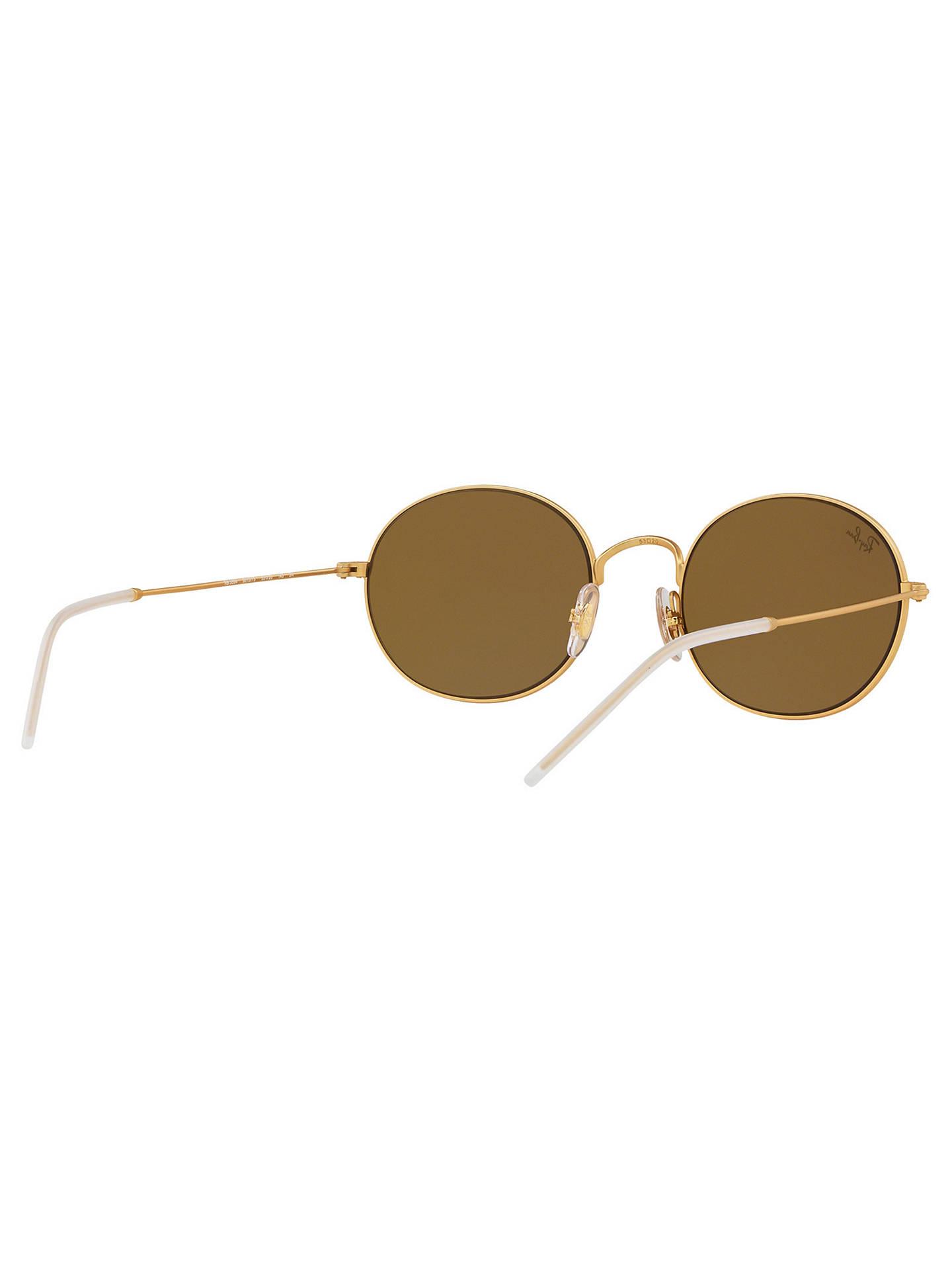 664b3b97247 Buy Ray-Ban RB3594 Unisex Round Sunglasses
