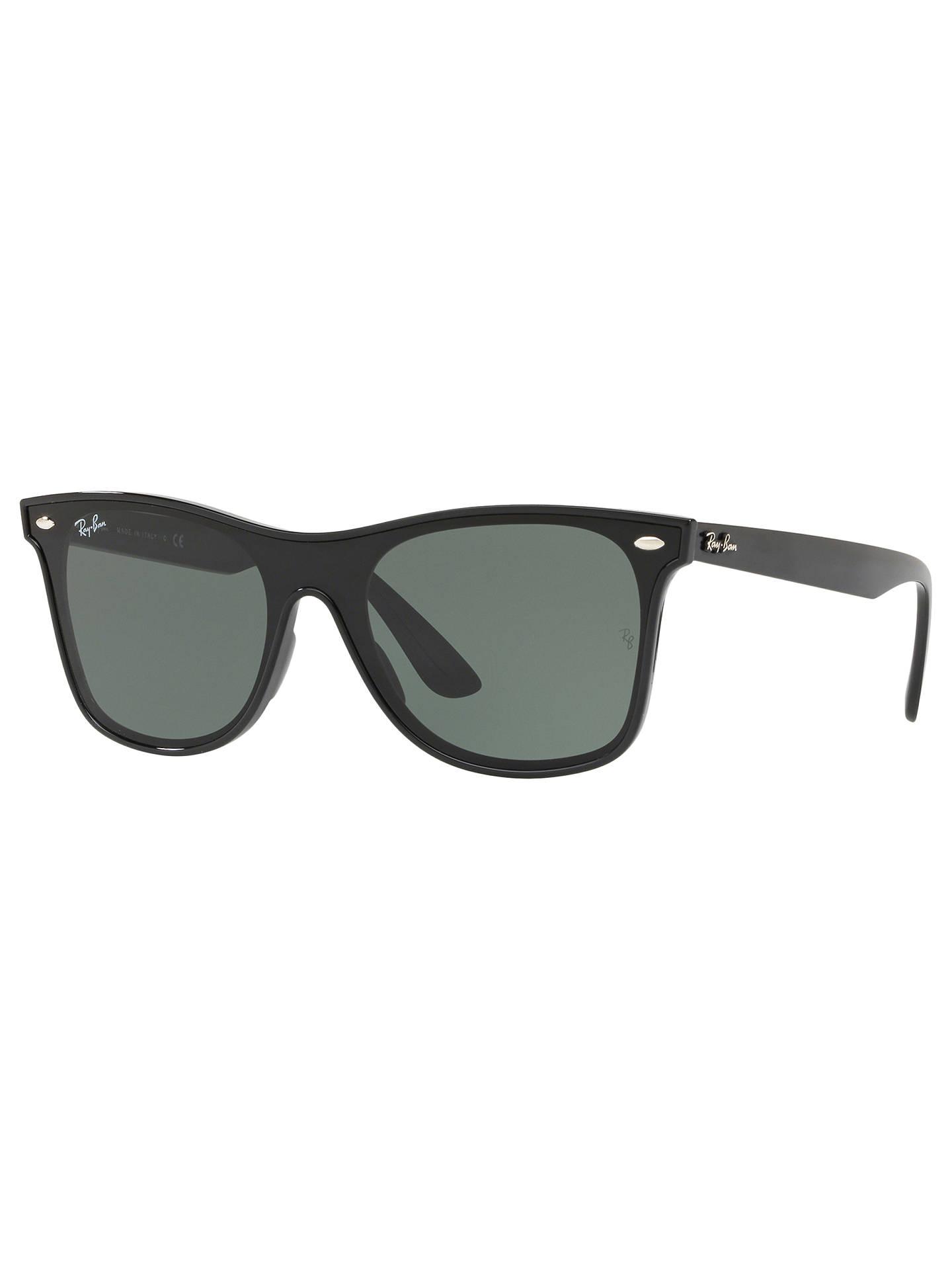 e4f13177962 BuyRay-Ban RB4440 Unisex Polarised Sunglasses