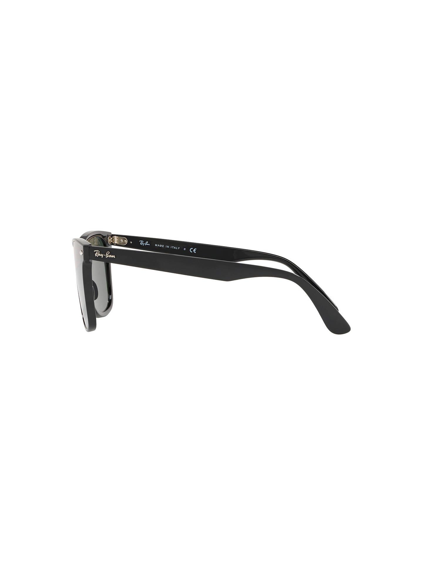 dcedf5034df ... BuyRay-Ban RB4440 Unisex Polarised Sunglasses