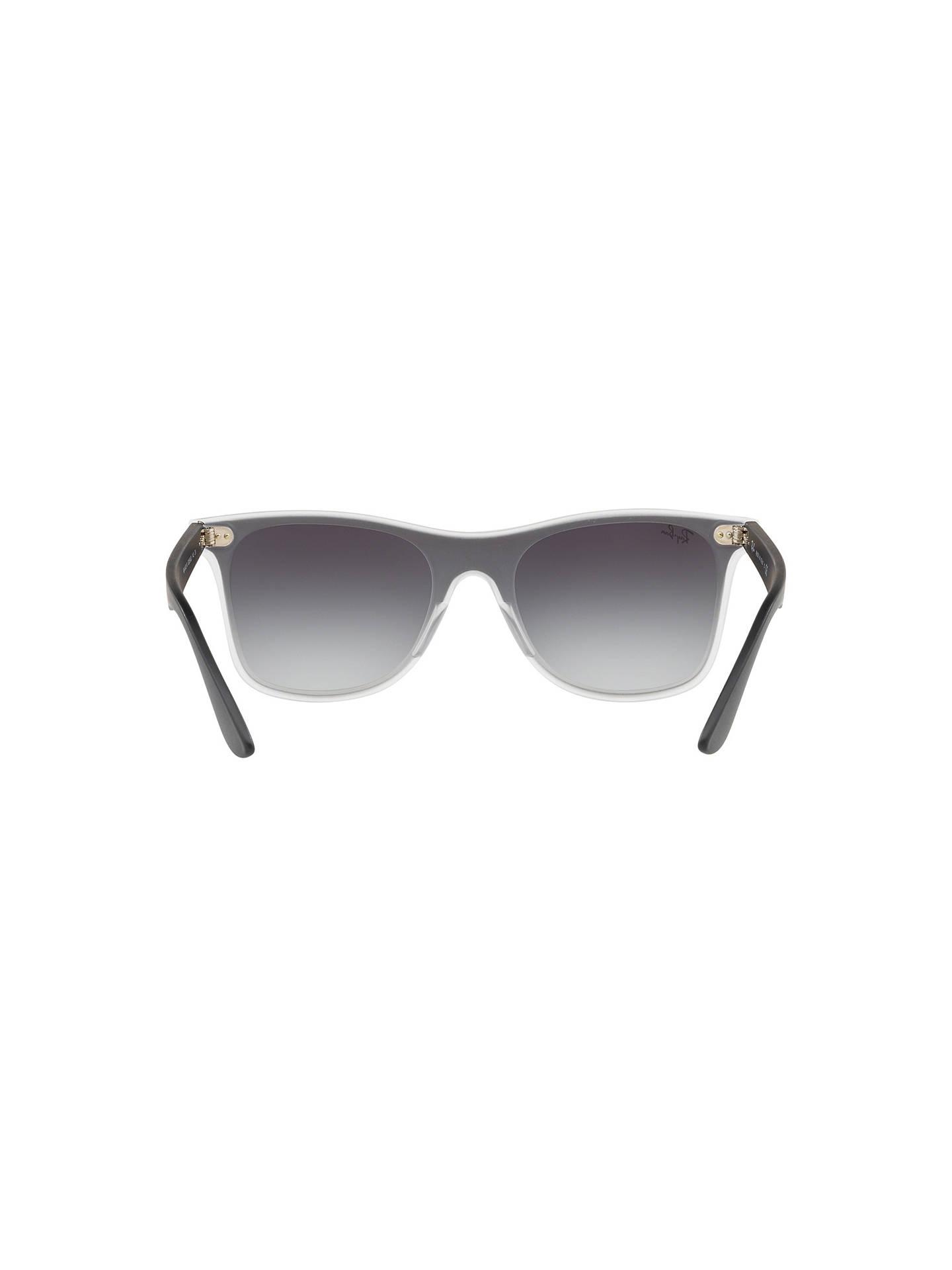 5fe44f3f40 ... Buy Ray-Ban RB4440 Unisex Mirrored Sunglasses