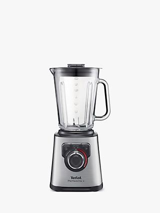 Tefal Perfect Mix+ Blender, Stainless Steel